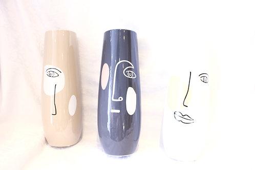 Vase GM Pablo