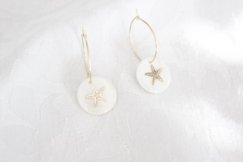 BO Estrelas do Mar