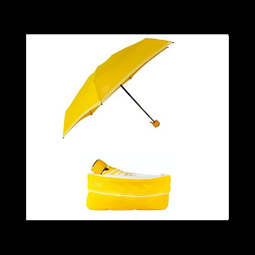 Parapluie Mini Beau Nuage