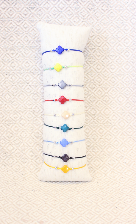 Bracelet Emilia (uniquement boutique cannes)