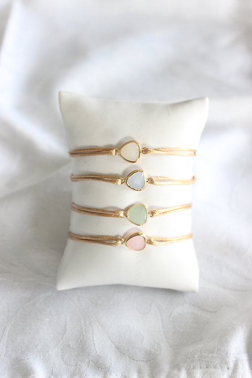 Bracelet Lupita