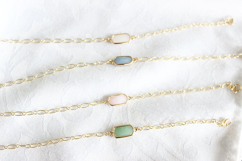 Bracelet Iria