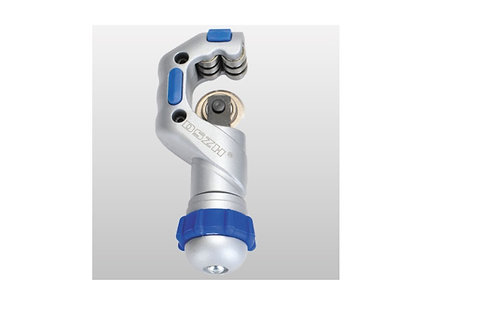 WK-650 ROLLER TYPE TUBE CUTTER