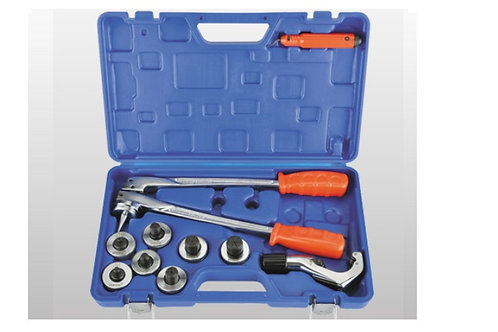 CT-100A LEVER TUBE EXPANDING TOOL KIT