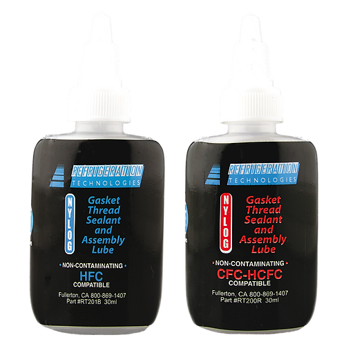 GASKET THREAD SEALANT AND ASSEMBLY LUBE HFC