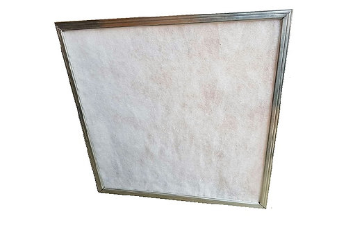 650MM X 550MM RETURN AIR FILTER