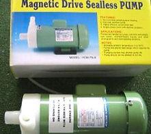 Capacitor tank pump.jpg
