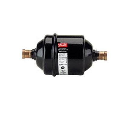 DANFOSS Liquid Line Filter Drier DCL053SAE 3/8 023Z5003