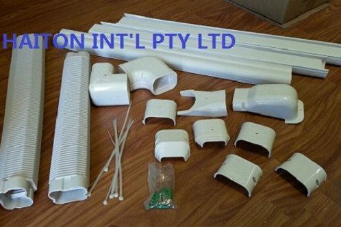 Installation Trunking Kit