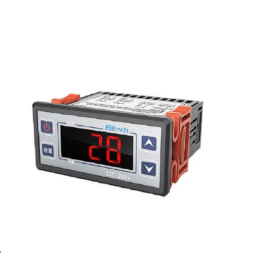 STC-200 Temperature Controller