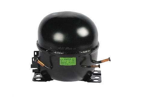 ASD53K  R134A LBP WANBAO/PANASONIC COMPRESSOR