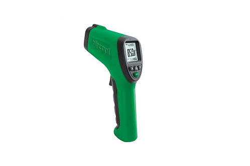 PCI-300 INFRARED THERMOMETER