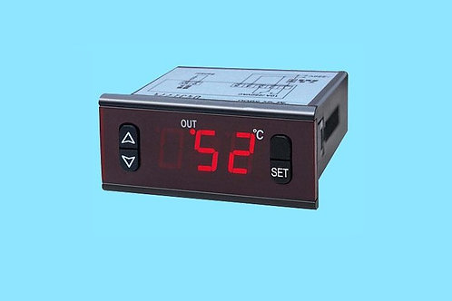 SF-803 TEMPERATURE CONTROLLER