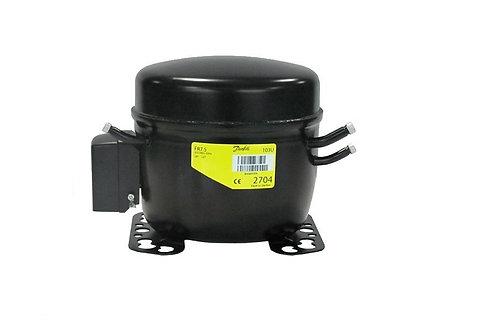 SC15MLX R404A/R507 MBP DANFOSS COMPRESSOR