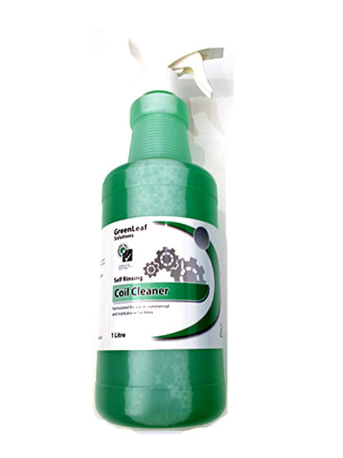 R-ECC/1Evaporator Coil Cleaner Suitable for all food preparation areas