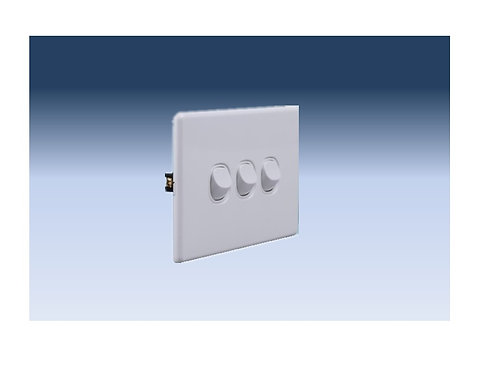 Three Way Mini Switch 10A 250V