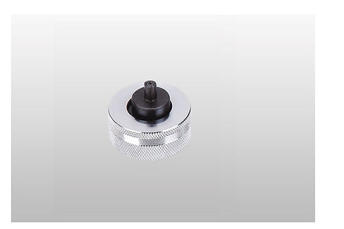 "N100A-10 1-1/2"" EXPANDER HEAD (HYDRAULIC TYPE)"