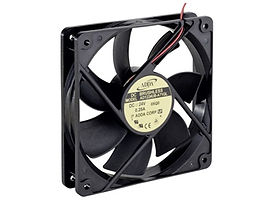 DC AXIAL FAN.jpg