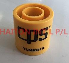 TLMKC18.jpg