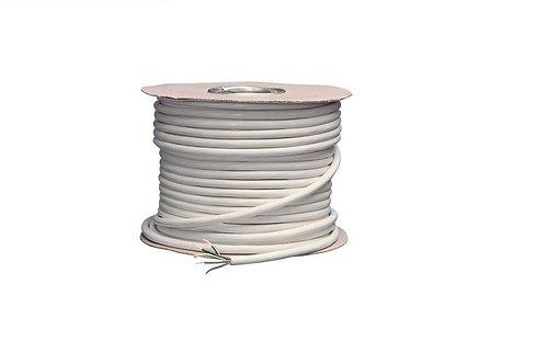 3M 120W PVC HEAT CABLE  240V