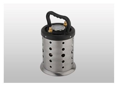 WK-RC225 REFRIGERANT COOLING DEVICE