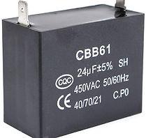 Capacitor CBB612.jpg