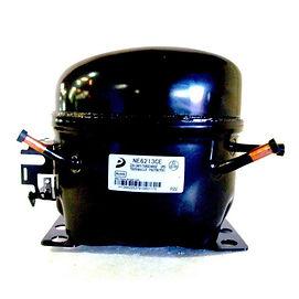 donper_compressor.JPG