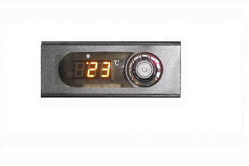 SF-150 TEMPERATURE CONTROLLER