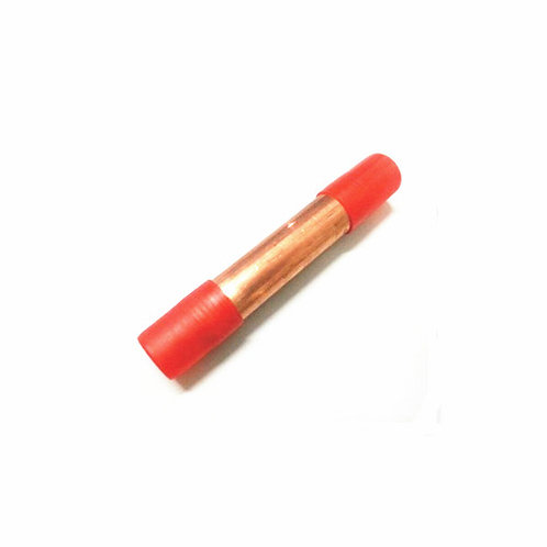 COPPER FILTER DRIERS 25G