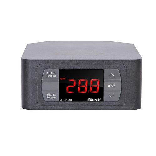 ATC-1550 Temperature Controller