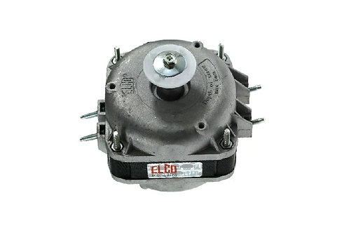 34W Heavy Duty ELCO  Refrigeration Fan Motors