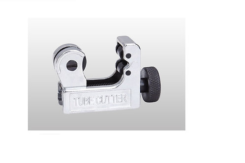 CT-128  MINI TUBE CUTTER