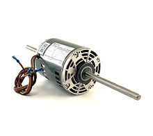 dual_shaft_motor.jpg