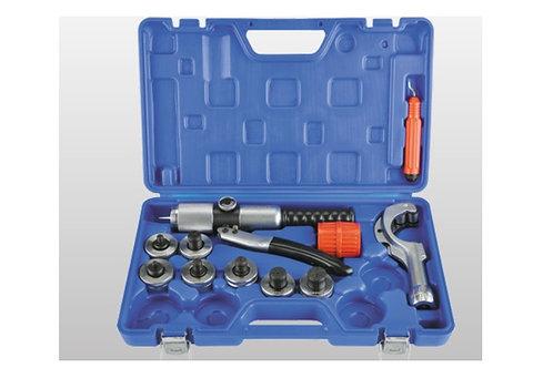 CT-300A HYDRAULIC EXPANDING TOOL KIT