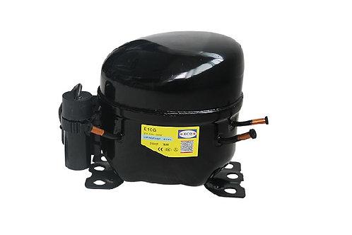 E7.5G R134A  L/M/HBP ECQ COMPRESSOR