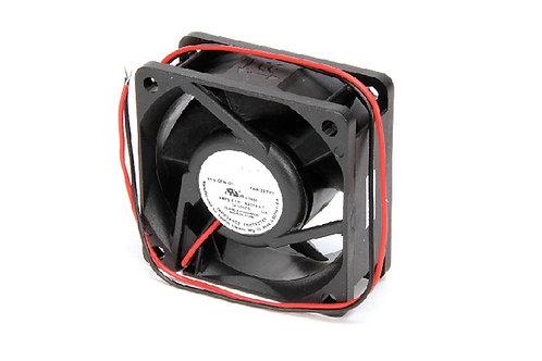 120 X120 X 25 DC AXIAL FAN  24V 0.18A