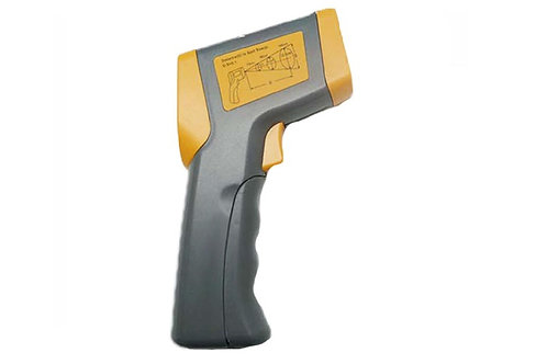IC-320(BLUE)  INFRARED THERMOMETER