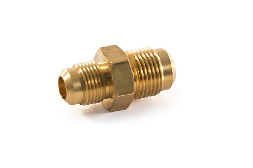 "1/2"" x  3/8"" UNION( MALE FLARE REDUCING)"
