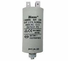 Capacitor dianz 1.jpg