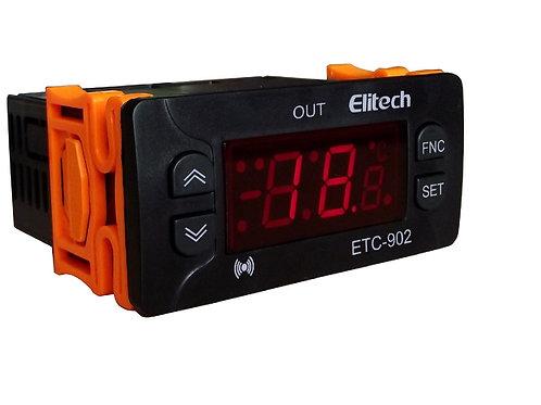 ETC-902 Temperature Controller