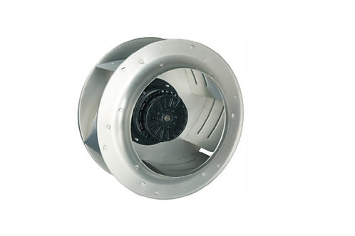 LXF-B355/100 240V BACKWARD CENTRIFUGAL FANS