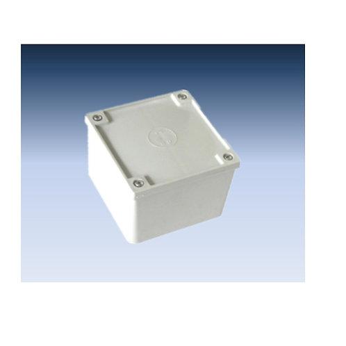 108 x 108 x 76mm Adaptable Box