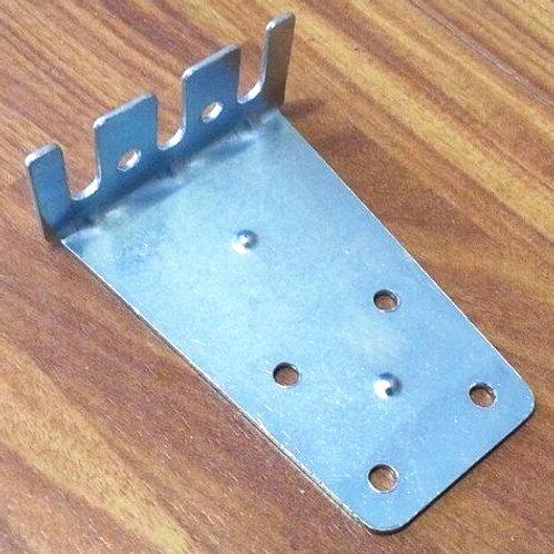 Low Pressure Control Bracket/Holder
