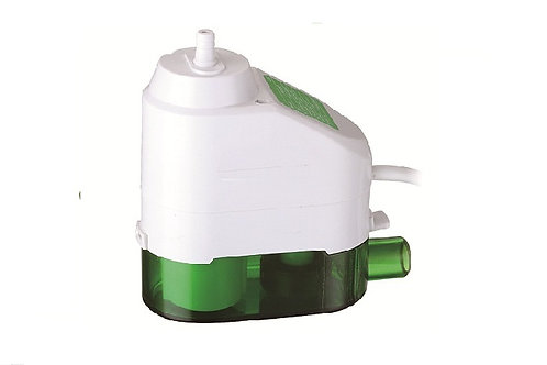 PC-36C WIPCOOL CONDENSATE MINI PUMP