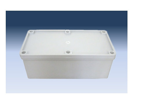 211 x 108 x 81mm Adaptable Box