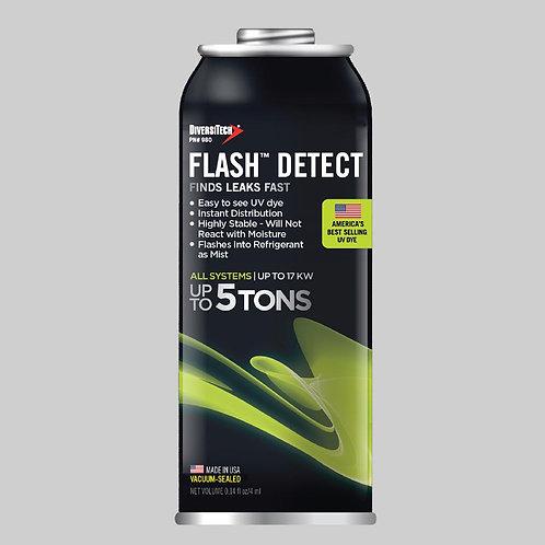 FLASH™ High resolution UV dye 980