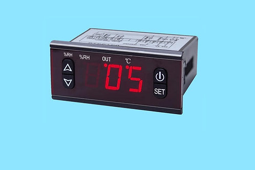 SF-469 TEMPERATURE CONTROLLER