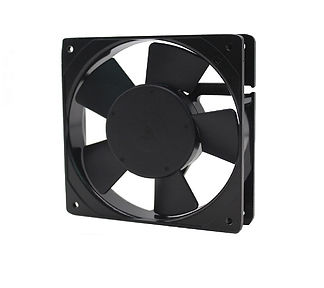 ac axial fan.jpg