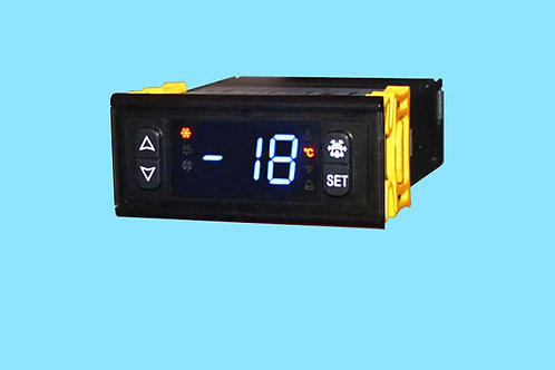 SF-401 TEMPERATURE CONTROLLER
