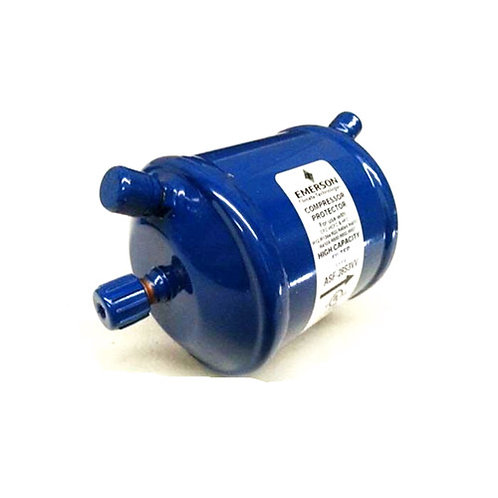 """EMERSON SUCTION LINE FILTER-DRIERS 5/8"""""""